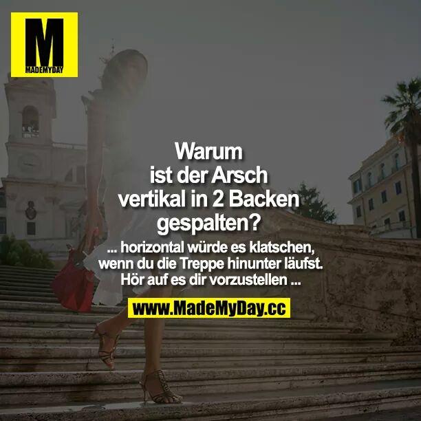 2_backen_vertikal.jpg