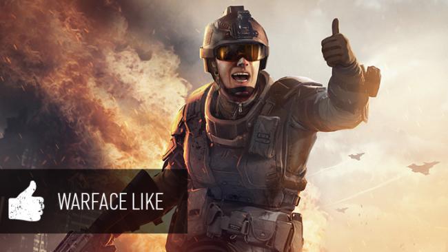 3_warface.jpg