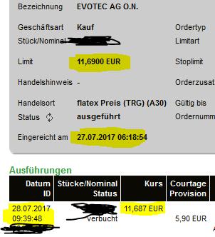 ek_11_68_klare_bodenbildung_am_freitag.png