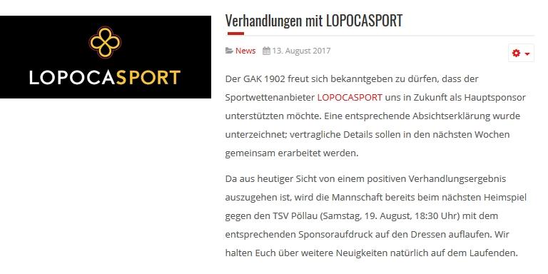 gak-lopoca-sport_2.jpg