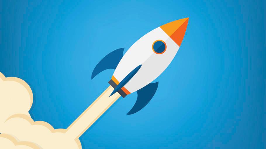 facebook-rocket.jpg