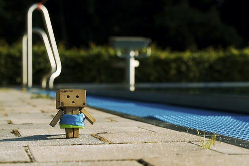 schwimmen_gehen.jpg