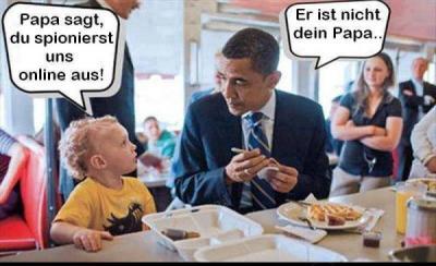 nsa-aff__re_obama.jpg