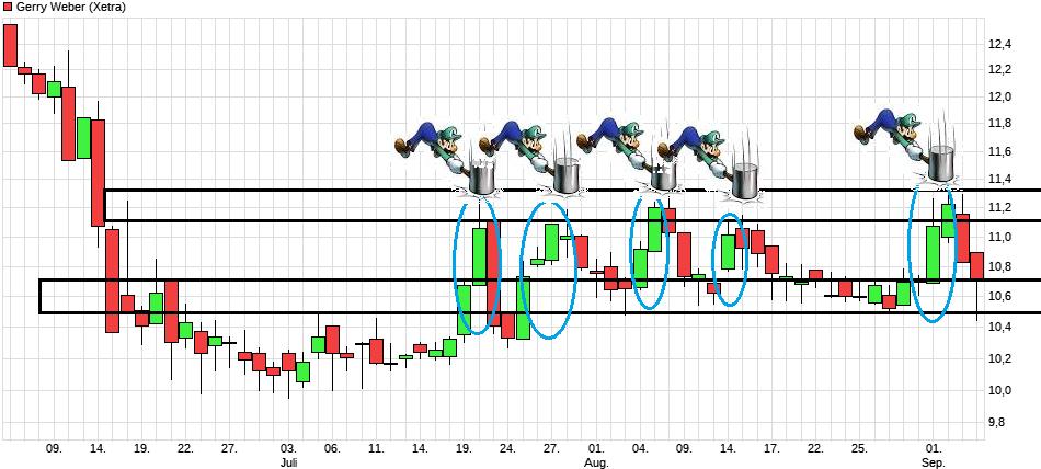 chart_quarter_gerryweber.png