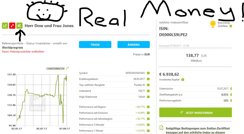 herr_dow_und_frau_jones_real_money.png