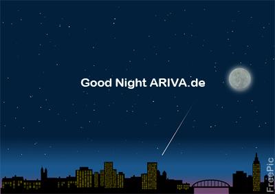 good-night-ariva.jpg