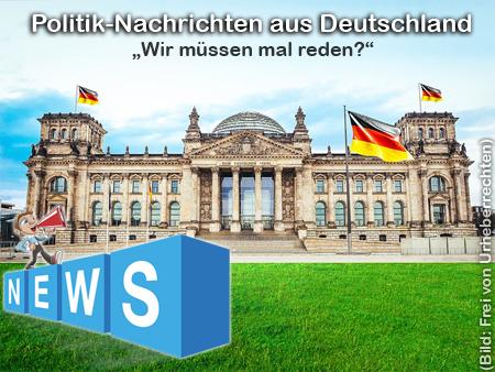 politik-news-ariva.jpg