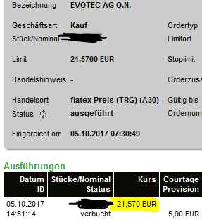 ek_21_5x_neuer_rueckkauf_nach_verk_22_4x.png