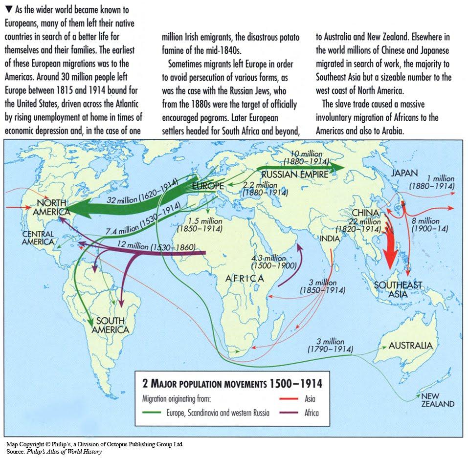 major_population_movements_1500-1914.jpg