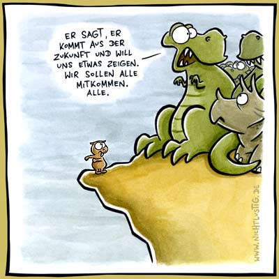 nl-lemming.jpg