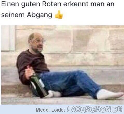 206207_roterabgang_peuumpp.jpg