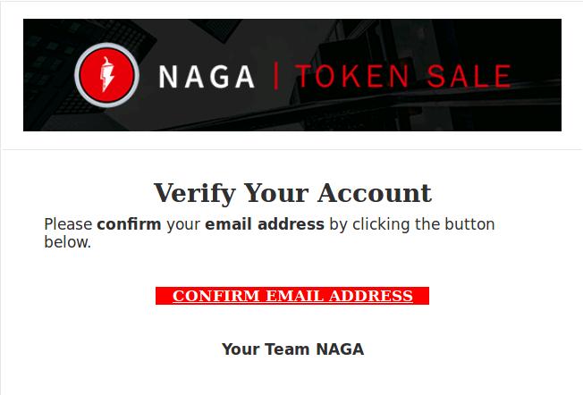 naga.png