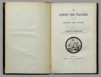 friedrich_nietzsche_1872.jpg