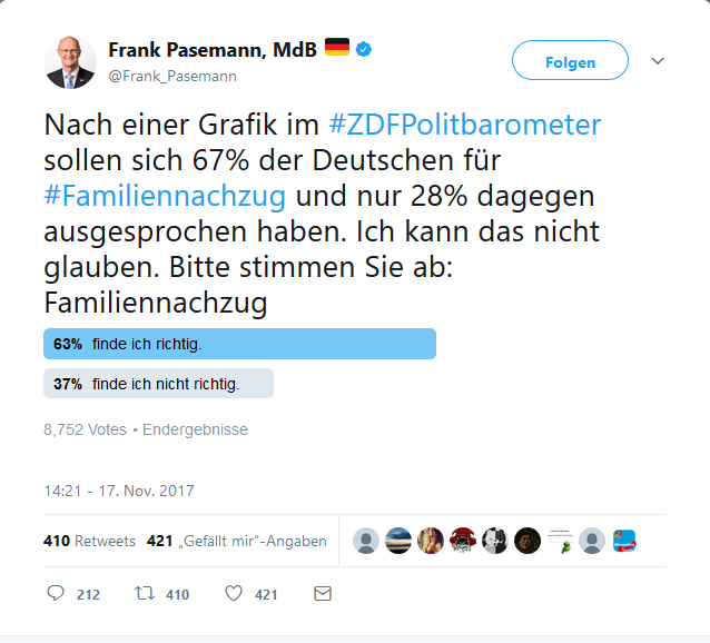afd52.png