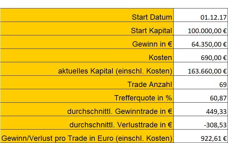 trader_08.jpg