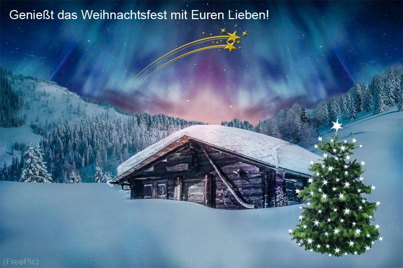 christmas-2934679_1280.jpg
