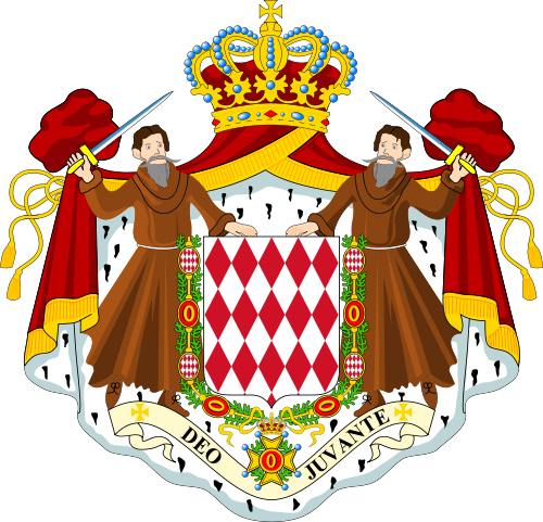 coat_of_arms_of_monaco1.png