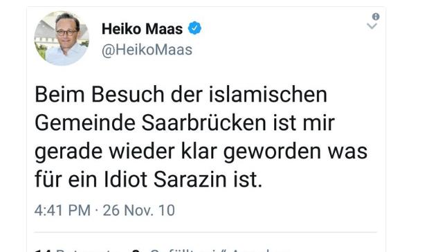 maas_twitter_sarrazin.png