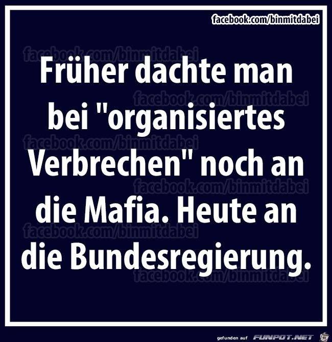5b3ed32ed3547677921533f82f3176e2--mafia-....jpg