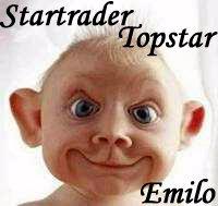 Topstar.jpg