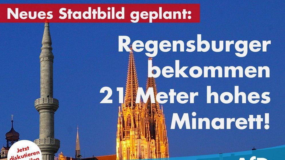 afd-postet-montage-von-regensburger-moschee-....jpg