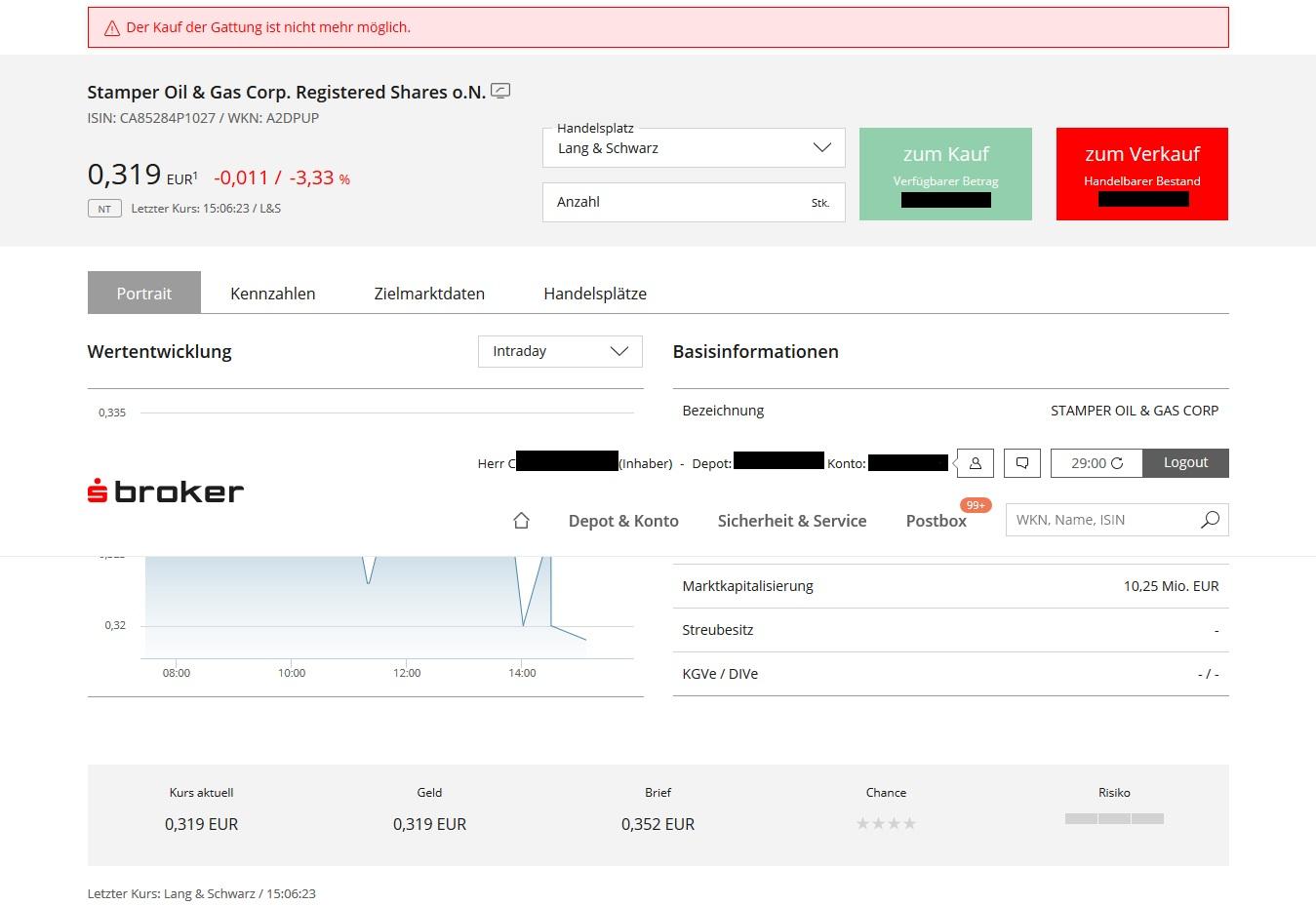 screenshot-2018-2-26_s_broker_depot.jpg