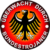 200px-bundestrojaner_logo.png