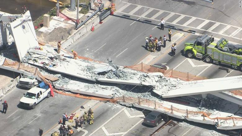 180315142106-01-bridge-collapse-screengrab-....jpg