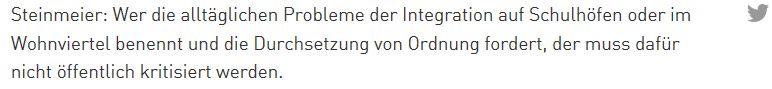 steinmeier_ruft_zur_ordnung.jpg