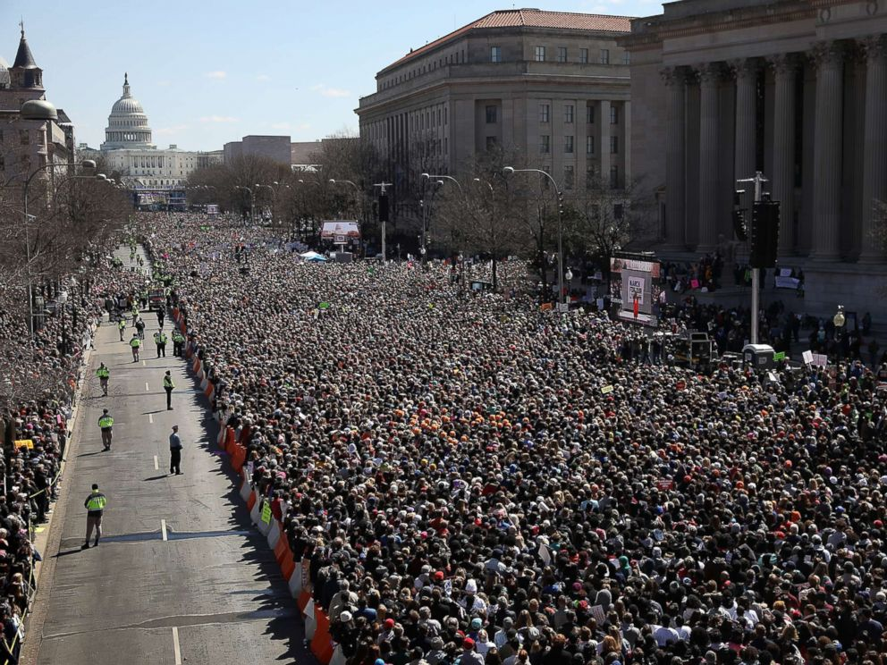 march-for-our-lives-washington-15-gty-er-....jpg