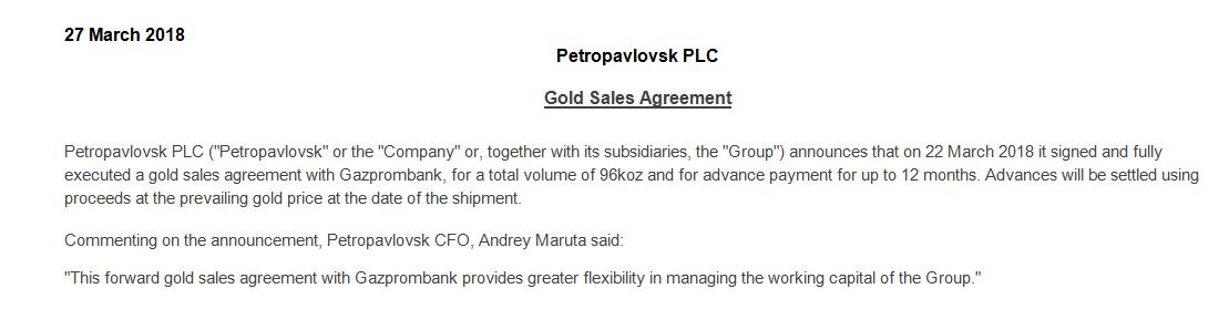 petropavlovsk_gold_sales.png