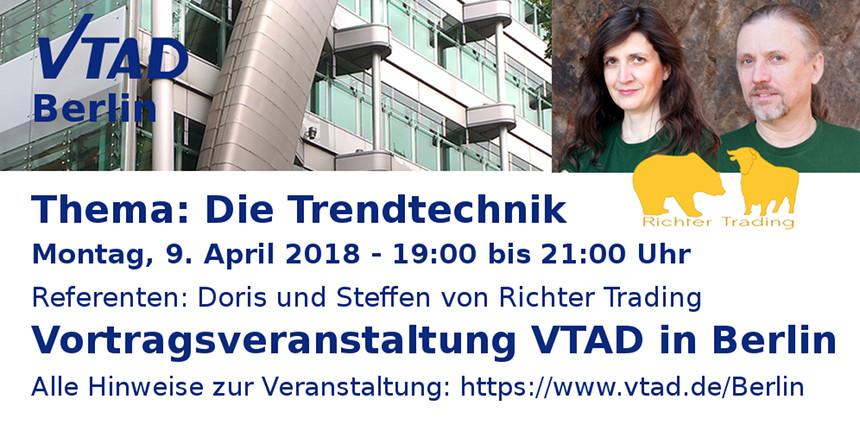 vtad-vortrag-berlin-2018-web.jpg