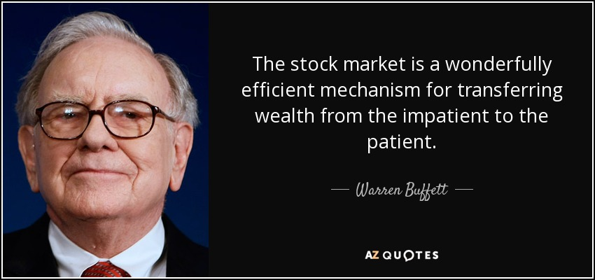 quote-the-stock-market-is-a-wonderfully-....jpg