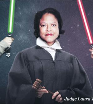 judge-taylor-swain-300x336.png