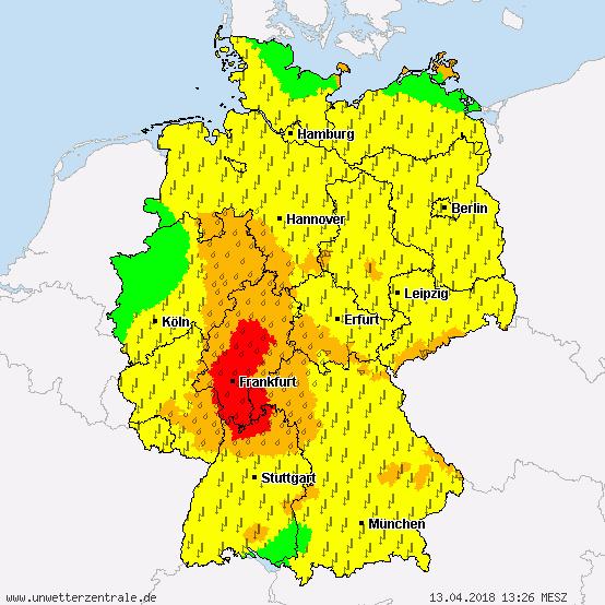 deutschland_index.png