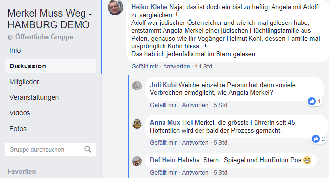 afd95.png