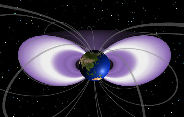 das-erdmagnetfeld-umspannt-die-erde-wie-ein-....jpg