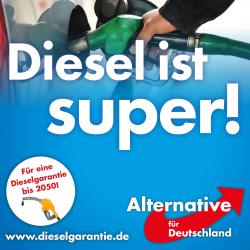 cropped-superdiesel.png