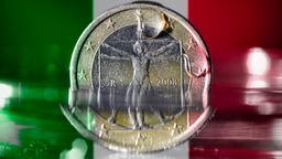 finanzkrise-italien100__pd-1514991239258_v-z-....jpg