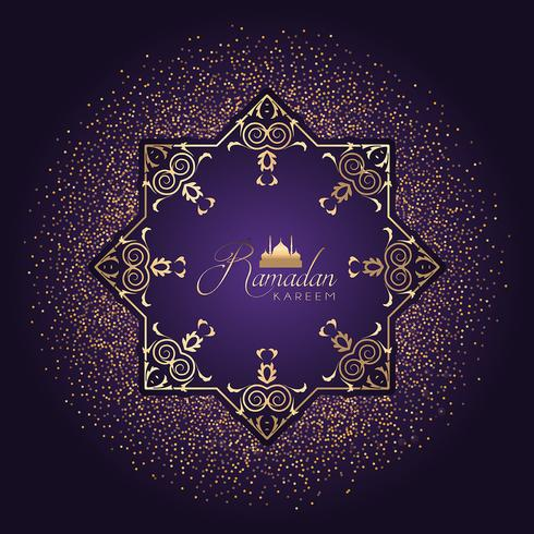 vector-decorative-ramadan-background-with-....jpg
