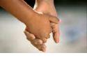 Spenden_retten_Leben.png