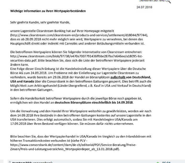consorsbank_clearstream_cannabis.png