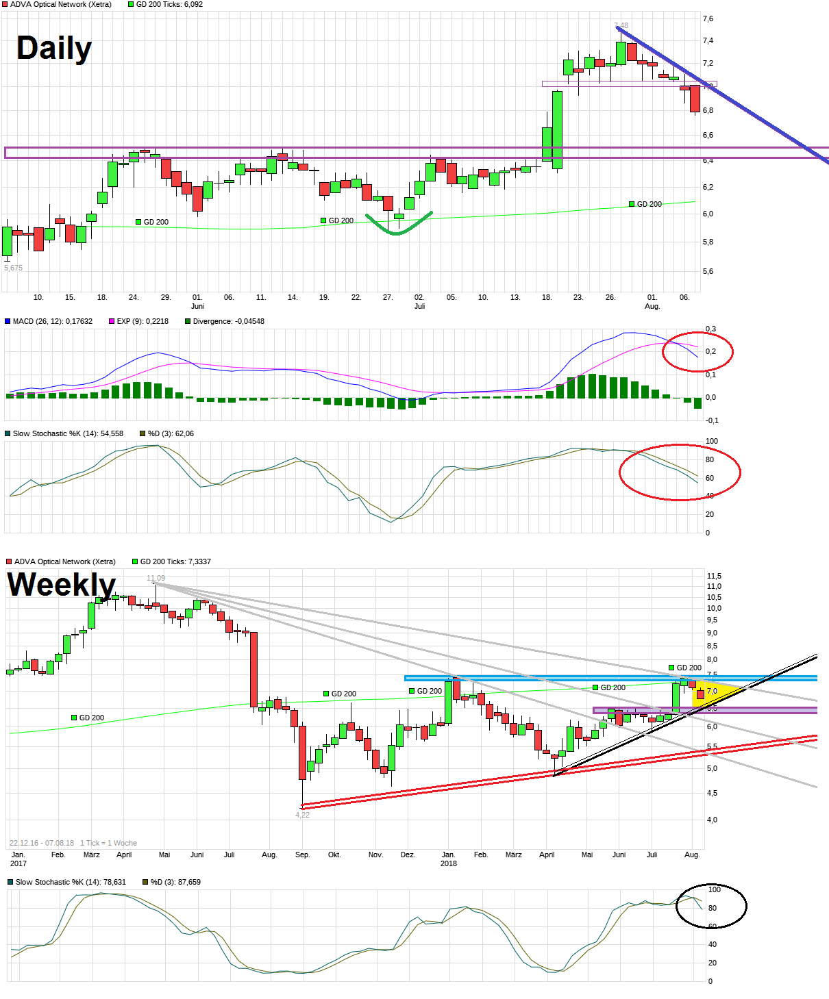 chart_quarter_advaopticalnetwork.png
