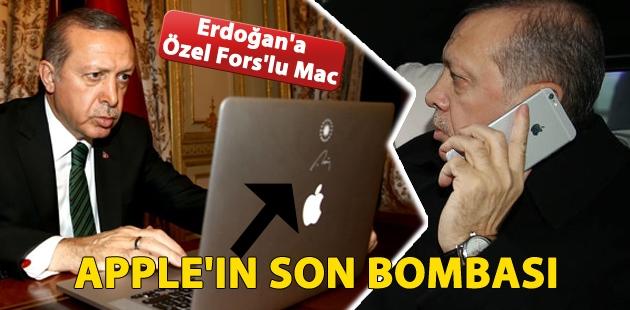 erdogan-a-ozel-mac-b.jpg