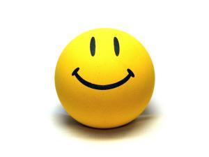 smile03.jpg