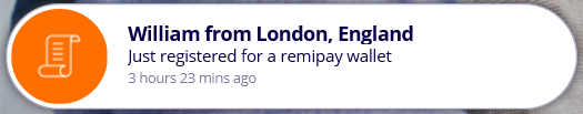 wallet-england.png