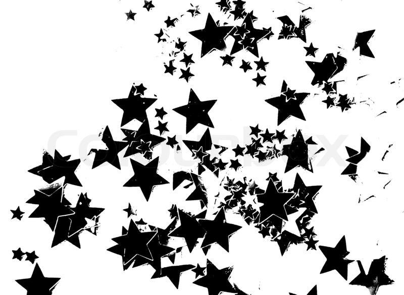2621755-the-white-background-with-black-stars.jpg