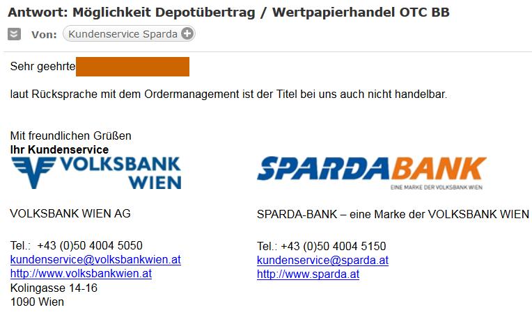 feedback_bank.png