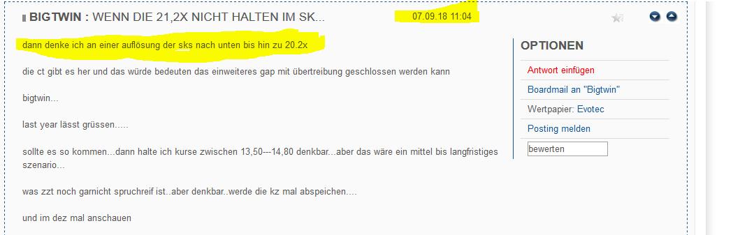 aufloesung_sks_bis_20.png