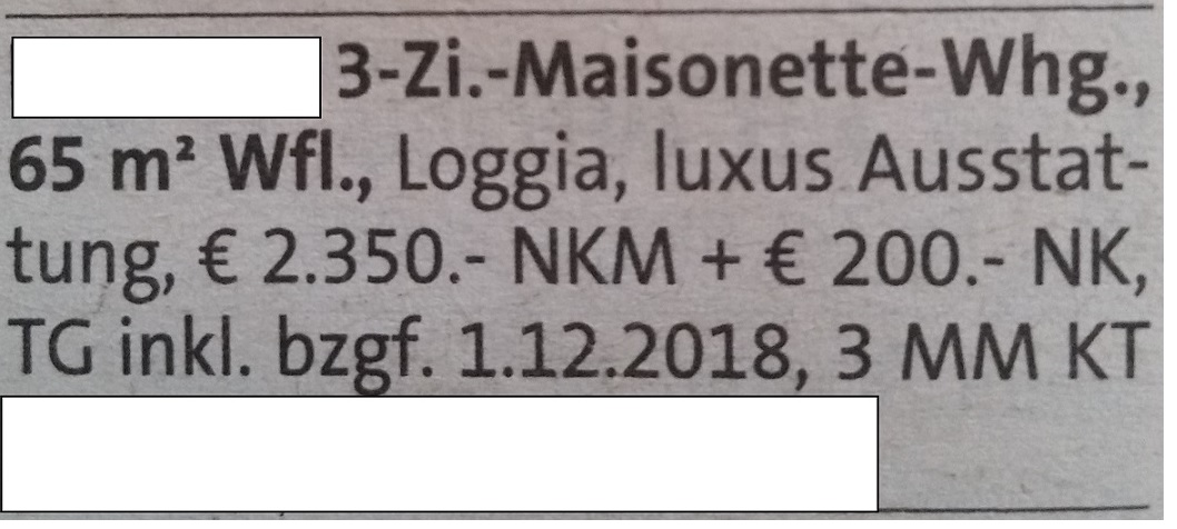 mietpreise_web3.jpg